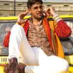 Jabariya Jodi 5th Day Collection, Sidharth Malhotra's Film Drops Further on Tuesday