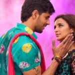 Jabariya Jodi 6th Day Collection, Sidharth-Parineeti's Film Slows Down in Weekdays!