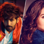 Kartik Aaryan and Alia Bhatt Is The Most Eligible Bachelor – Bachelorette, According To Recent Poll!