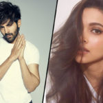 Entertainment: Kartik Aaryan And Deepika Padukone Have The Best Hair In B-Town!