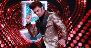 Maniesh Paul Is The Most Loved Reality Show Host According To A Recent Poll