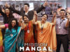 Mission Mangal 9th Day Collection, Multi starrer Passes 2nd Friday at a Good Note