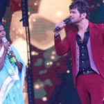 Ranu Mandol to Sing for Himesh's Happy Hardy And Heer titled, 'Teri Meri Kahani'
