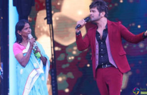 Ranu Mandol to Sing for Himesh Reshammiya's Happy Hardy And Heer titled, 'Teri Meri Kahani'