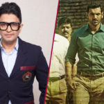 Here's Why Producer Bhushan Kumar Decided To Make Batla House!