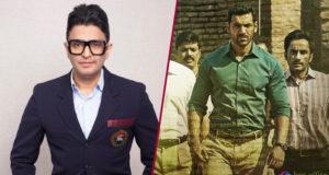 Here's Why Producer Bhushan Kumar Decided To Make Batla House!