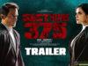 Section 375 Trailer: Richa Chadha and Akshaye Khanna's Film Promises A Hard-Hitting Drama!