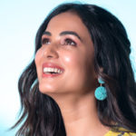 Sonal Chauhan to team with Legendary Actor Nandamuri Balakrishna for the Third Time