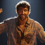 Super 30 21st Day Collection, Hrithik's Film Ends its 3rd Week on a Good Note!