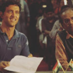 Super 30 22nd Day Collection, Anand Kumar's Biopic Holds Well on its 4th Friday!