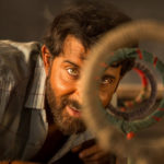 Super 30 23rd Day Collection, Hrithik Roshan's Film Takes Jump on its 4th Saturday