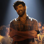 Super 30 25th Day Collection, Vikas Bahl's Film Passes 4th Monday on a Decent Note