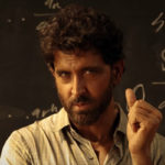 Super 30 26th Day Collection, Vikas Bahl's Film Remains Steady on 4th Tuesday!