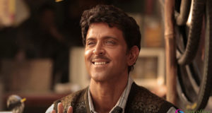 Super 30 29th Day Collection, Vikas Bahl's Film Enters in 5th Week with Decent Hold!