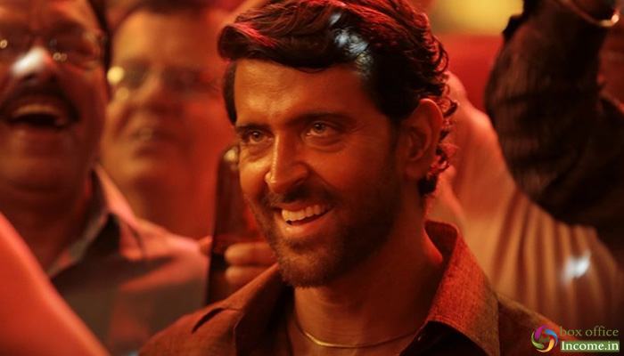 Super 30 30th Day Collection, Anand Kumar's Biopic Passes 1 Month Successfully!