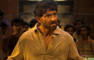 Super 30 31st Day Collection, Vikas Bahl's Film Passes 5th Weekend on a Decent Note!