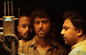 Super 30 32nd Day Collection, Hrithik Roshan's Film Earns 145.65 Crores by 5th Monday