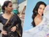 Here's What Vidya Balan Has To Say About Kiara Advani's Performance In Kabir Singh