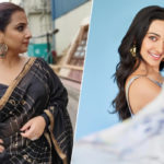 Here's What Vidya Balan Has To Say About Kiara Advani's Performance In Kabir Singh