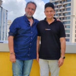 Aanand L Rai Collaborates with Bhushan Kumar to Jointly Produce Content-Driven Cinema!