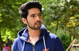 Armaan Malik to unleash his first heartbreak song, 'Tootey Khaab'!