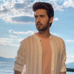 Tootey Khaab: Armaan Malik's GIFs Crosses 85 Million Views Globally in Less than 24 Hour