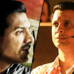 Batla House and Mission Mangal 19th Day Collection, 3rd Monday Box Office Report