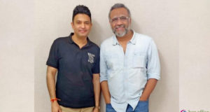 Bhushan Kumar And Anubhav Sinha To Begins Their Long-Term Filmmaking Association With Thappad
