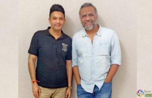 Bhushan Kumar And Anubhav Sinha To Begins Their Long-Term Filmmaking Association With Thappad
