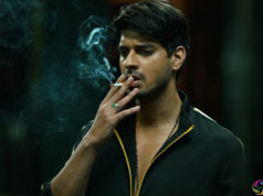 Chhichhore 12th Day Collection, Nitesh's Film joins the 100-Crore Club on 2nd Tuesday