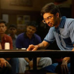 Chhichhore 19th Day Collection, Nitesh Tiwari's directorial Continues to Score Well