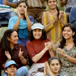 Chhichhore 5th Day Collection, Sushant's Film shows jump on Muharram Holiday