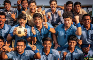 Chhichhore 6th Day Collection, Sushant starrer Stays Strong on Wednesday