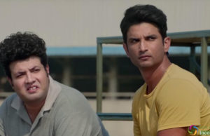 Chhichhore 8th Day Collection, Nitesh Tiwari's Film Remains Strong on its 2nd Friday