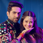 Dream Girl 10th Day Collection, Raaj's Film Passes 2nd Weekend on a Solid Note!