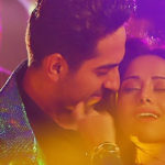 Dream Girl 12th Day Collection, Ayushmann's Film Earns 104.70 Crore by 2nd Tuesday