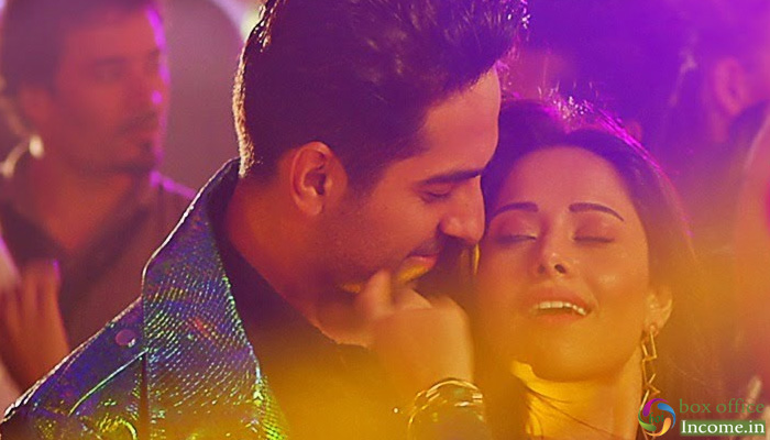 Dream Girl 12th Day Collection, Ayushmann Khuranna's Film Earns 104.70 Crore by 2nd Tuesday