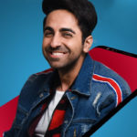 Dream Girl 14th Day Collection, Ayushmann Khurrana starrer Passes 2 Weeks Excellently