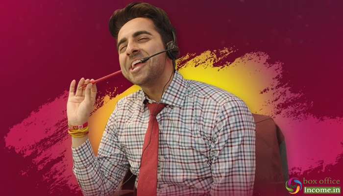 Dream Girl 9th Day Collection, Ayushmann's Film Takes a Solid Jump on 2nd Saturday!