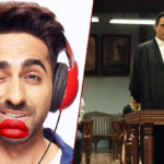 Dream Girl & Section 375 1st Day Collection Prediction, Ayushmann's Film all set to take Good Lead!