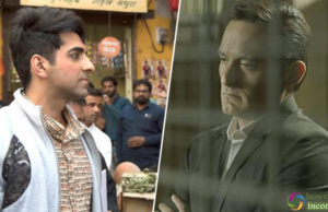 Dream Girl & Section 375 4th Day Collection, Ayushmann starrer Passes Monday Strongly