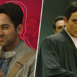 Dream Girl & Section 375 8th Day Collection, Ayushmann's Film Remains Strong on 2nd Friday