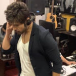 Himesh Reshammiya Shares the Video of romantic track Nazdeekiyaan on Lataji's birthday
