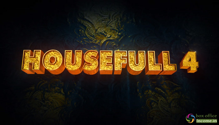 Makers of Housefull 4 set to Release a Poster Every Hour from Tomorrow, Teaser Out Now!