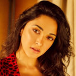 Kiara Advani to play the Leading Lady opposite Kartik Aaryan in Bhool Bhulaiyaa 2!