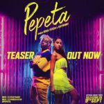 Nora Fatehi Is Simply Sensational In The Teaser Of Her New International Music Single – Pepeta