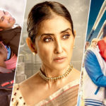 Pal Pal Dil Ke Paas, Prassthanam & The Zoya Factor 3rd Day Collection: Weekend Report!