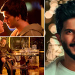 Pal Pal Dil Ke Paas, Prassthanam & The Zoya Factor 4th Day Collection: Monday Report!