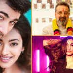Pal Pal Dil Ke Paas, Prassthanam & The Zoya Factor 7th Day Collection: One Week Report