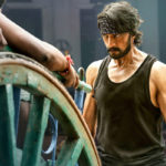 Pailwaan (Pehlwaan) 2nd Day Collection, Sudeep starrer Remains Good on Friday!